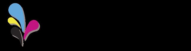 Logo Drukwerkhuis